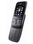 LG LG GU285