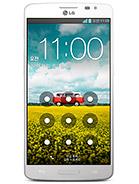 LG LG GX F310L