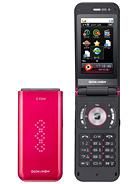 LG LG KH3900 Joypop