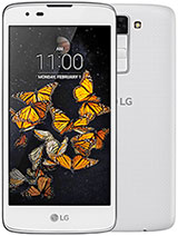 LG K8 MORE PICTURES