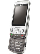 LG LG KC780