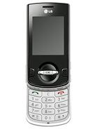 LG LG KF240