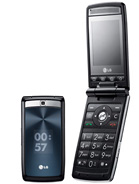 LG LG KF300