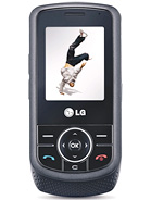LG LG KP260