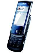 LG LG KT770
