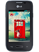 LG LG L35