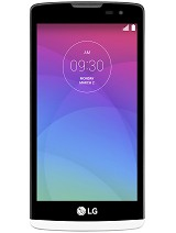 LG Leon - Full phone specifications