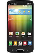 LG LG Lucid 3 VS876
