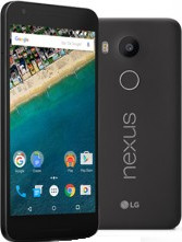 VR brillen voor LG Nexus 5X