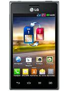 LG LG Optimus L5 Dual E615