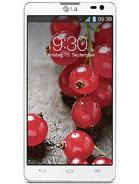 LG LG Optimus L9 II