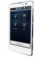 LG LG Optimus LTE Tag