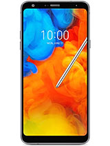 How to unlock LG Q Stylus For Free