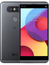 How to unlock LG Q8 (2017) For Free