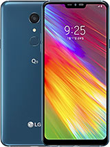 all lg phones Cricket LG Android Phones q9
