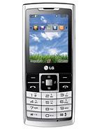 LG LG S310