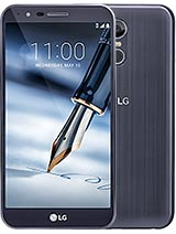 How to unlock LG Stylo 3 Plus For Free