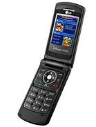 LG LG U370