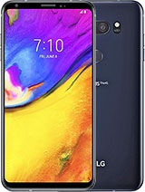 LG V35 ThinQ - Full phone specifications