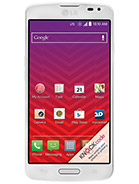 Lg Volt Full Phone Specifications