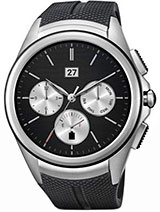 LG Watch Urbane 2nd Edition LTE MORE PICTURES