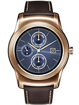 LG Watch Urbane W150 MORE PICTURES
