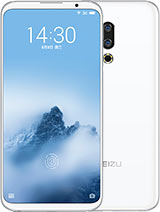 How to unlock Meizu 16 Plus For Free