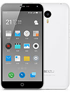 Meizu M1 Note MORE PICTURES