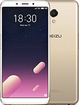 Meizu M6s MORE PICTURES