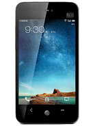 Meizu Meizu MX 4-core