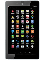 Micromax Canvas Tab P666 MORE PICTURES