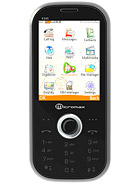 Micromax X395 MORE PICTURES