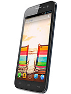 Micromax A114 Canvas 2.2 MORE PICTURES