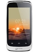 Micromax Bolt A51 MORE PICTURES