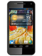 Micromax A90 MORE PICTURES