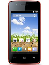 Micromax Bolt A067 MORE PICTURES