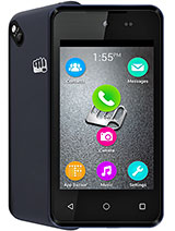 Micromax Bolt D303 MORE PICTURES