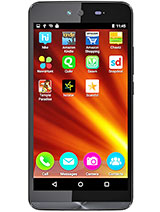Micromax Bolt Q338 MORE PICTURES