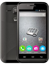 Micromax Bolt S301 MORE PICTURES