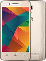 Micromax Bharat 2+ MORE PICTURES
