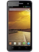 Micromax A120 Canvas 2 Colors MORE PICTURES