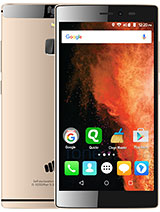 Micromax Canvas 6 MORE PICTURES