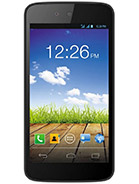 Micromax Canvas A1 MORE PICTURES