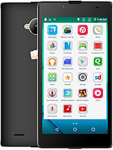Micromax Canvas Amaze 4G Q491 MORE PICTURES