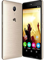 Micromax Canvas Fire 5 Q386 MORE PICTURES