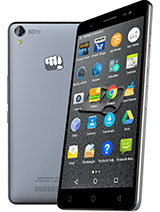 Micromax Canvas Juice 3+ Q394