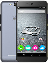 Micromax Canvas Juice 4 Q382 MORE PICTURES