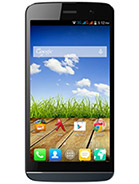 Micromax A108 Canvas L MORE PICTURES