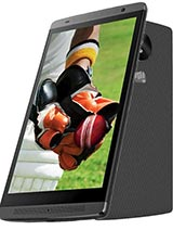 Micromax Canvas Mega 2 Q426 MORE PICTURES
