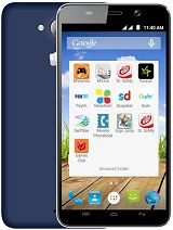 Micromax Canvas Play Q355 MORE PICTURES